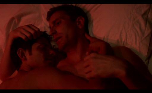 bed-scene-little-love-2010