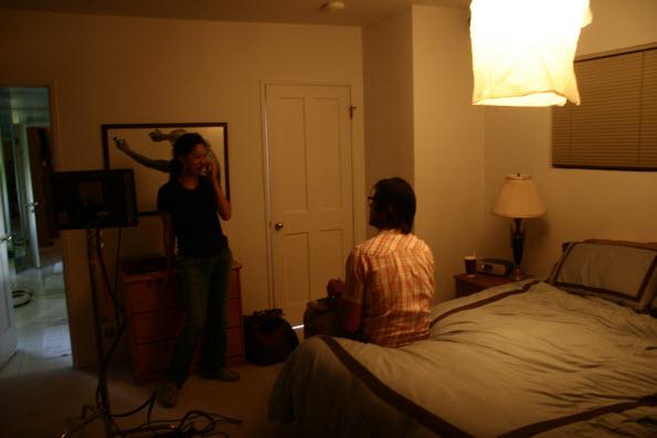 bedroom-shoot-small