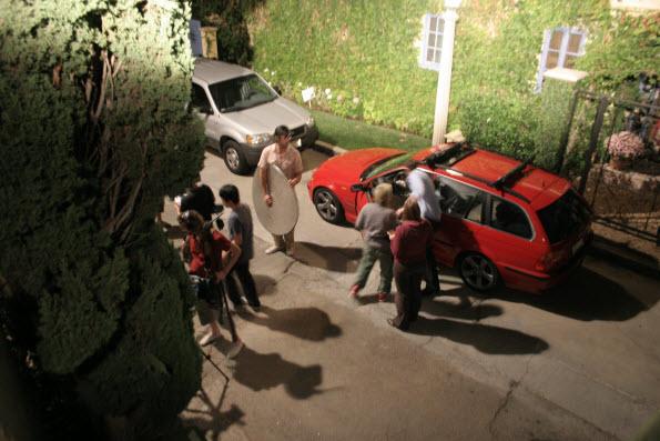car-scene-small
