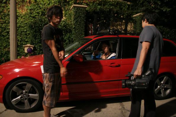 car-shot-small