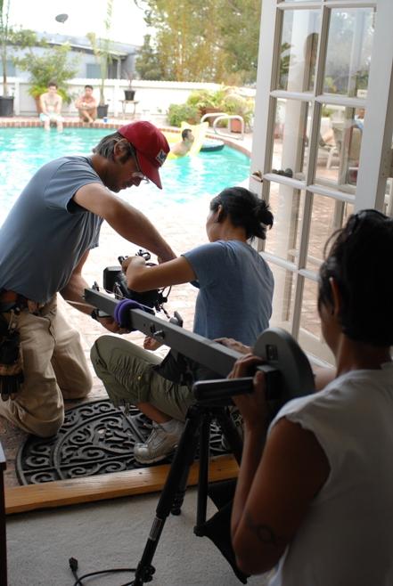 production-shooting-pool-small