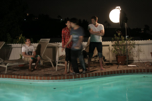 setting-pool-small