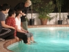 quentin-makeup-pool-small