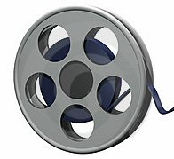 Film Reel 1